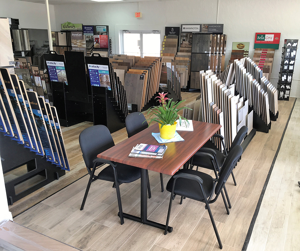 bradenton flooring showroom fairfax 04