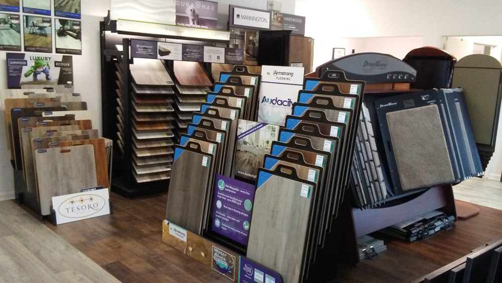 sarasota flooring showroom fairfax 02